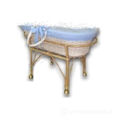 Carrello per cesta Portaenfant