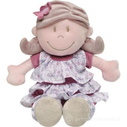 Bambola Kenza 35 cm