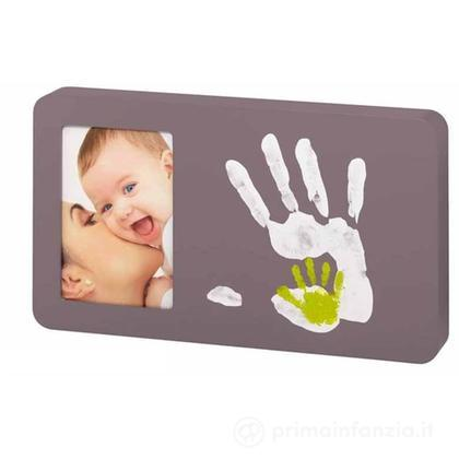 Duo Paint Print Frame