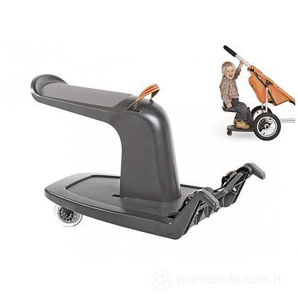 Pedana passeggini universale Kid Sit