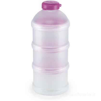 Dosatore latte in polvere
