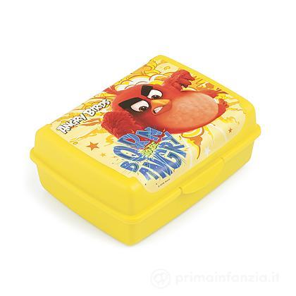 Porta pranzo Angry Birds