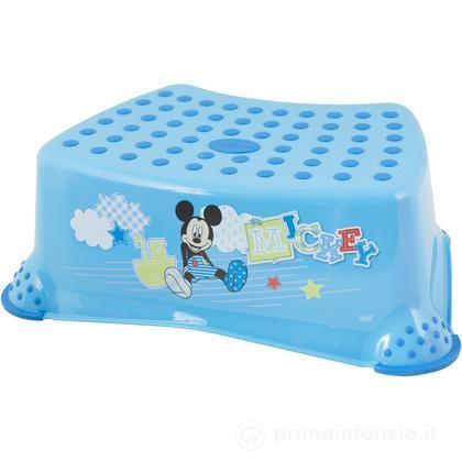 Sgabello Disney Mickey