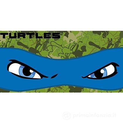 Telo mare Tartarughe Ninja