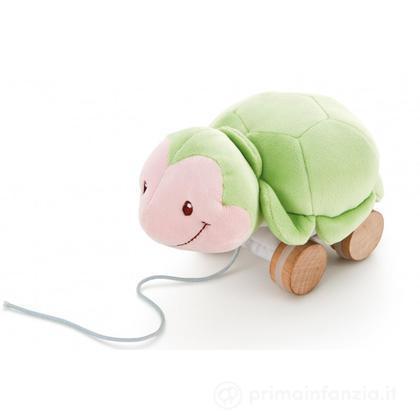 Trainabile Tartaruga