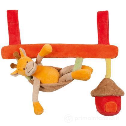 Trapezio Maxi Toy