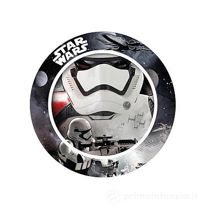 Piatto piano Star Wars