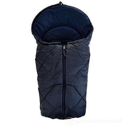 Sacco universale ovetto Cuddly Bag