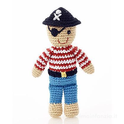 Sonaglio Pirata