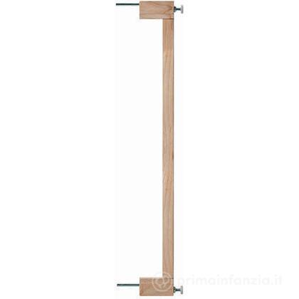 Estensione cancelletto in legno Easy Close