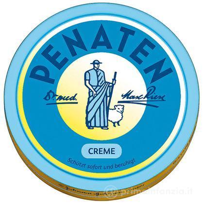 Crema protettiva 150 ml