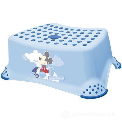 Sgabello Mickey