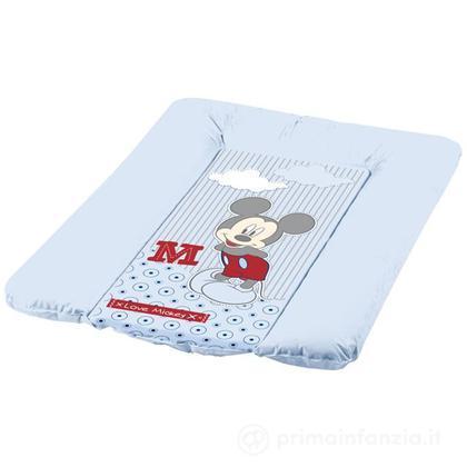Fasciatoio morbido Mickey
