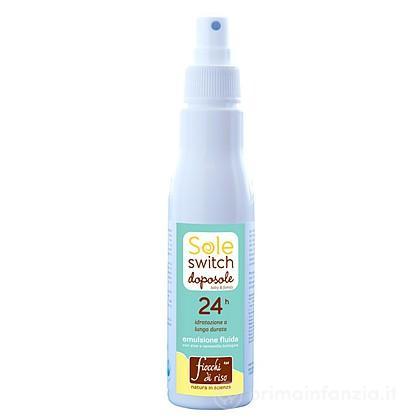 Doposole Sole Switch