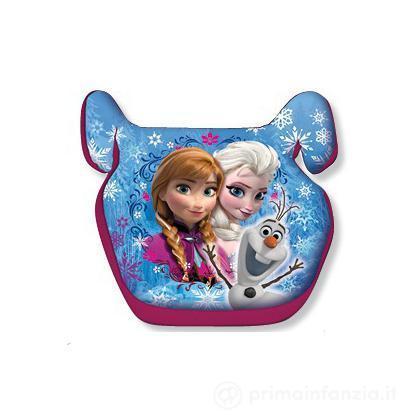 Alzabimbo Frozen