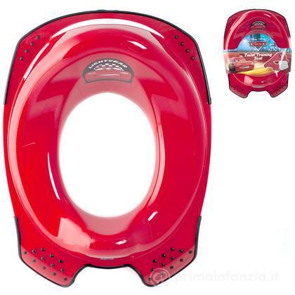 Riduttore WC Cars