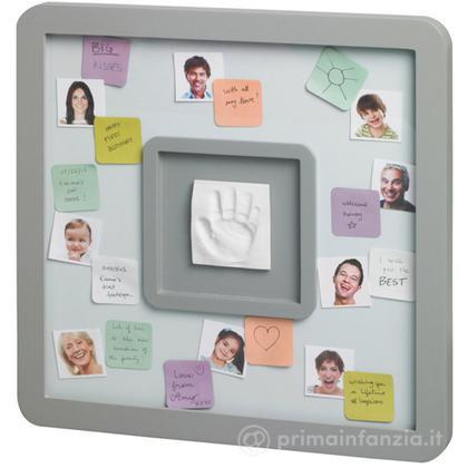 Messages Print Frame