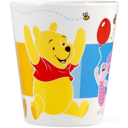 Bicchiere Disney Winnie 190 cc
