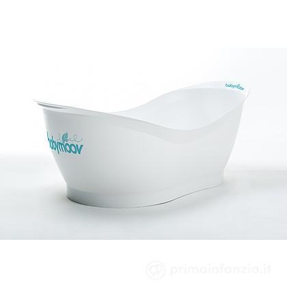 Vaschetta Aquanest