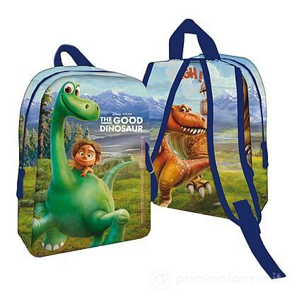 Zaino medio The Good Dinosaur