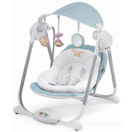 Altalena Polly Swing