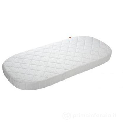 Materasso Junior mattress