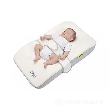 Materasso ergonomico Bibed