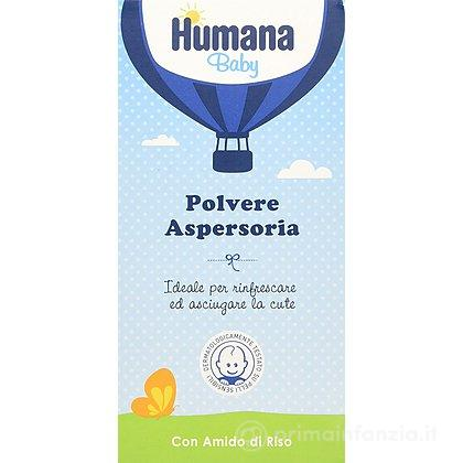 Polvere Aspersoria 150 gr