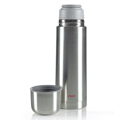 Thermos in Acciaio 500 ml