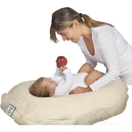 Cuscino Millecarezze massaggio