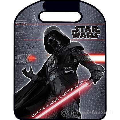 Proteggisedile anteriore Star Wars