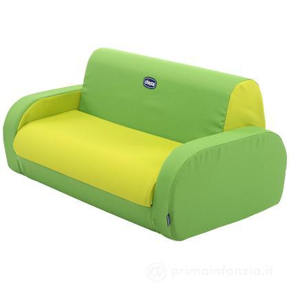 Poltroncina Twist for two