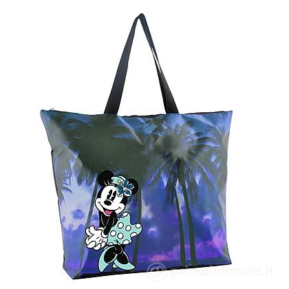 Borsa Minnie Hawaii Skyline