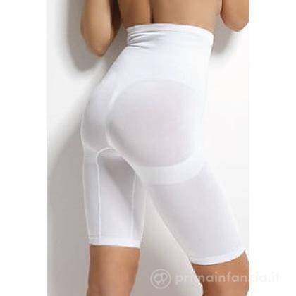 Pantaloncino post parto