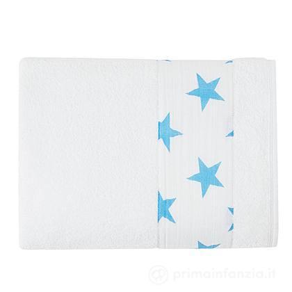 Asciugamano Bambino