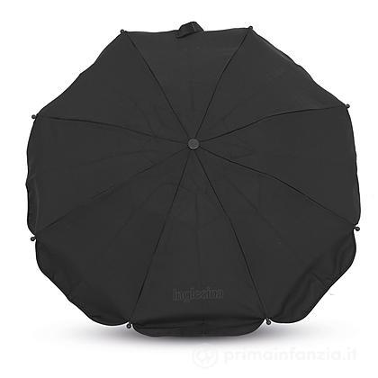 Ombrellino parasole