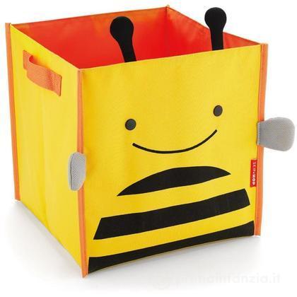 Contenitore Zoo Box