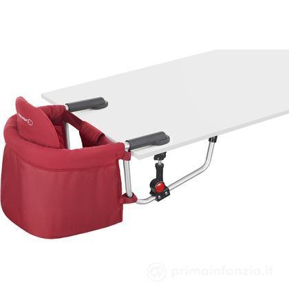Seggiolino tavolo Reflex