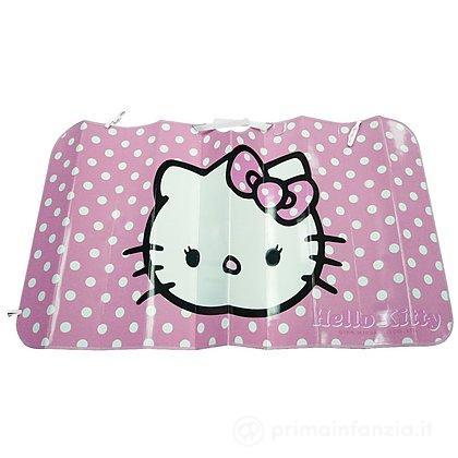 Parasole anteriore Hello Kitty