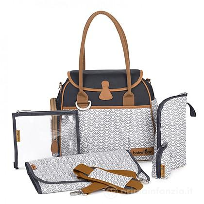 Borsa fasciatoio Style Bag