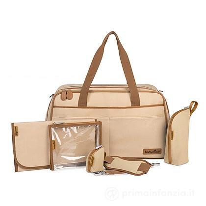 Borsa Maternità e viaggio Traveller Bag