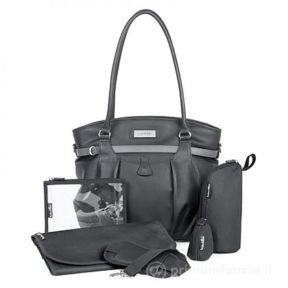Borsa fasciatoio Glitter Bag