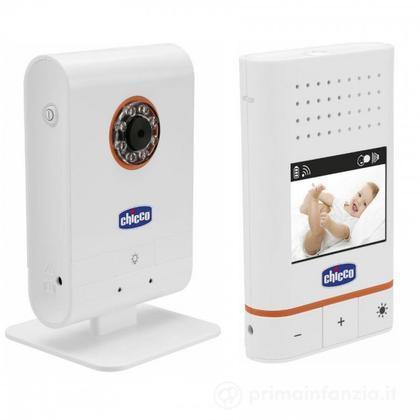 Baby monitor Essential Digital Video