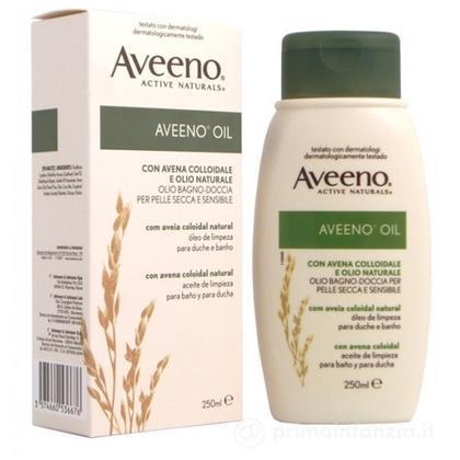 Olio bagno doccia 250 ml aveeno - Aveeno baby colloidal polvere da bagno ...