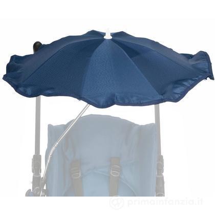 Ombrellino parasole passeggino Enjoy Fun