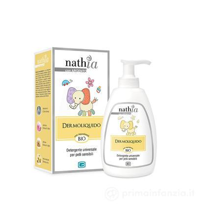 Detergente Dermo Liquido 250 ml