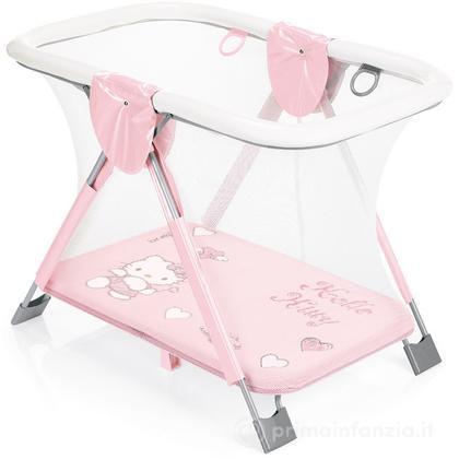 Box Soft & Play Activity center Hello Kitty