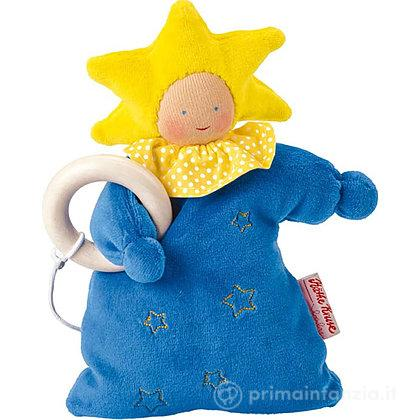 Carillon bambola stella