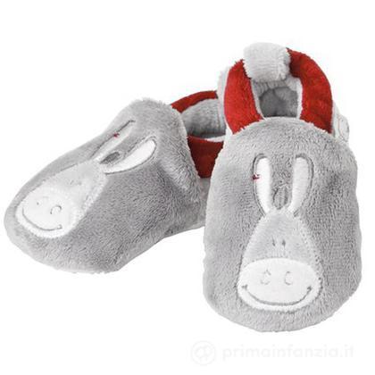 Pantofole Paquito