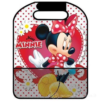 Proteggisedile anteriore Minnie